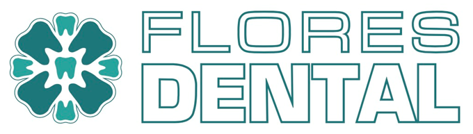 Tandartspraktijk Floresdental